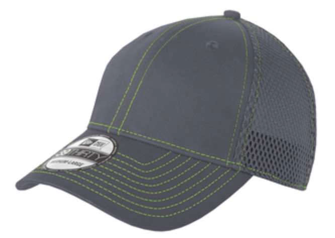 PRINTED AND EMBROIDERED hats.jpg
