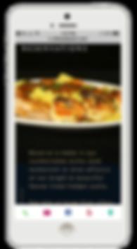 restaurant-text-marketing.png