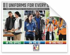custom uniforms.jpg