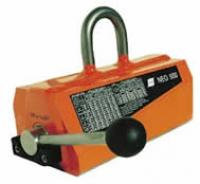 NEO-500 Lifting Magnet for Flat/Round Material Handling
