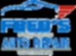 FRED's-garage-logo-FINAL-vector.png