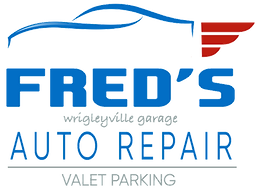 FRED's-garage-logo-FINAL-vector.png