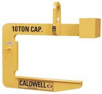 Coil Hooks for material handling