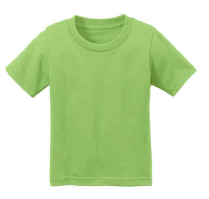 custom-printed-toddler-t-shirt.jpg