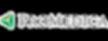 promedica_fiscal_sponsor_logo.png