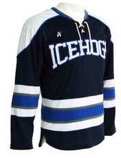 hockey-uniforms.jpg
