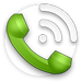 your-Phone-icon