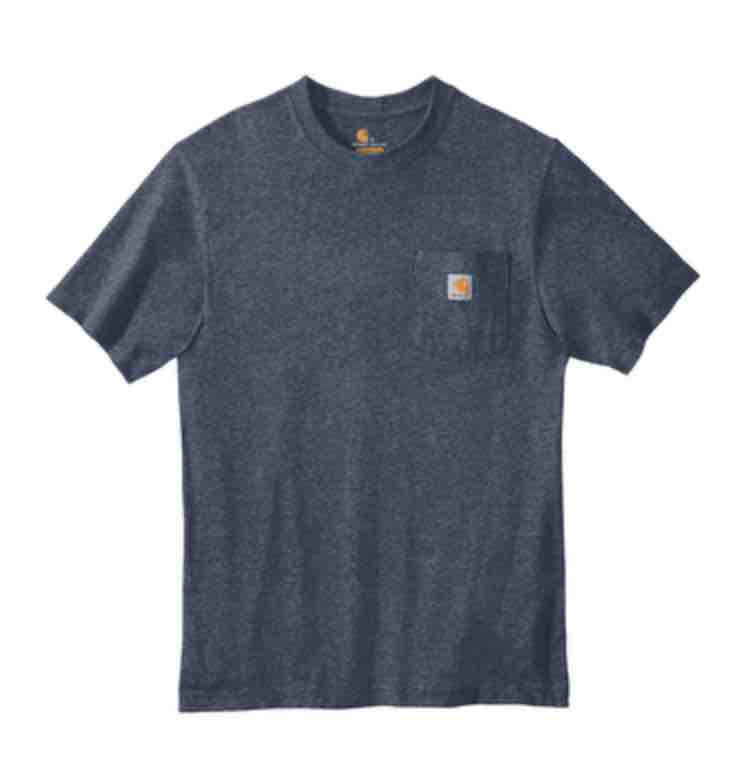 t-shirt-printing-company.jpg
