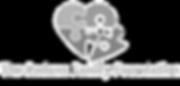 Kadens-Family-Foundation-Logo-Edited-for
