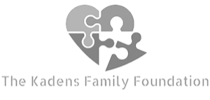 Kadens-Family-Foundation-Logo-Edited-for