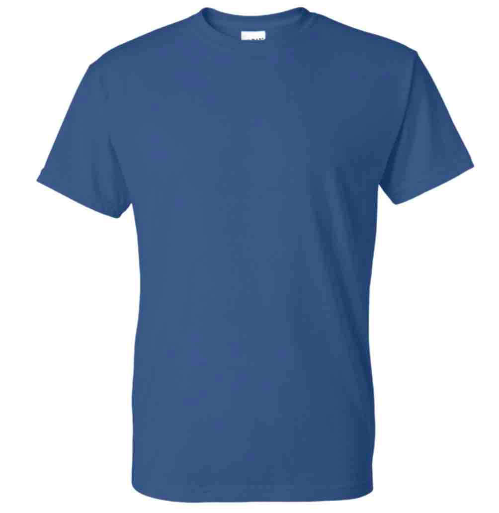 t-shirt-printer.jpg