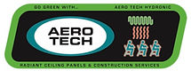 Aero Tech wholesale HVAC supplies