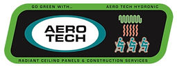 Aero Tech wholesale HVAC supplies