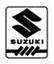 SUSUKI.png