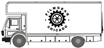 Chicago-movie-equipment-rental