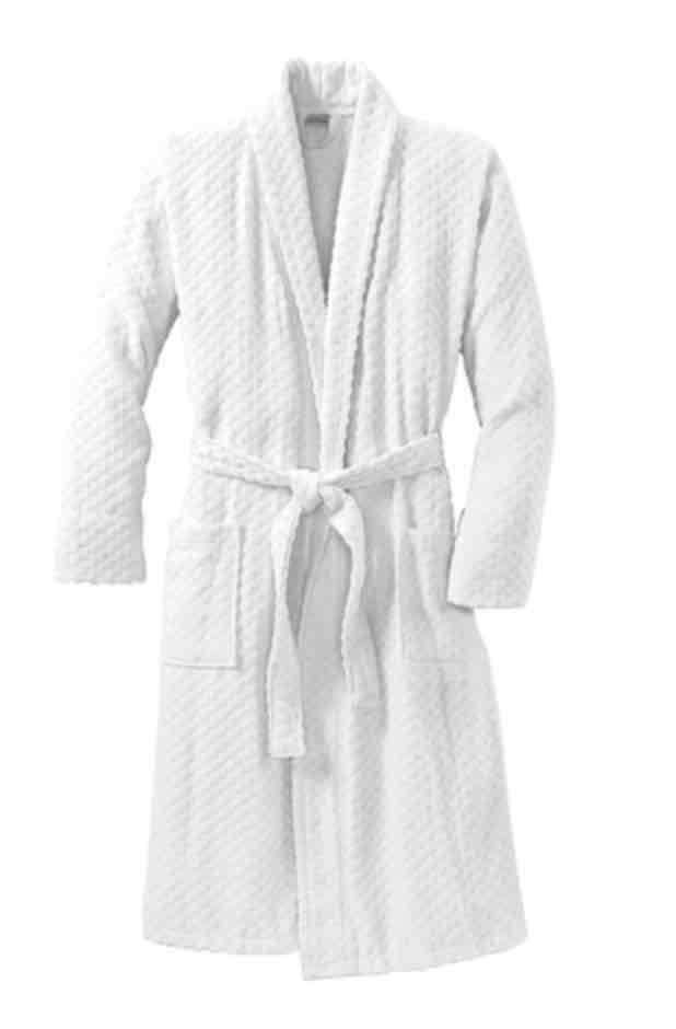 monogrammed-robe-dallas.jpg