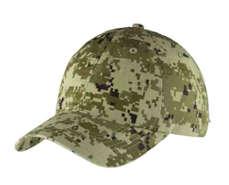 custom-camo-hat.jpg