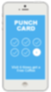 text-punch-card-3.png