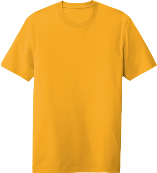 shirt-printing-dallas-fort-worth-mckinney.png