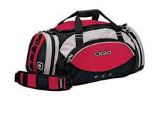 custom-sports-bag.jpg