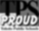 toledo-public-schools-logo.png