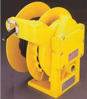 Cable Reels for Cranes