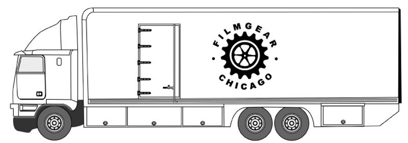 10-ton-grip-truck-rental.png
