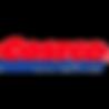 costso wholsale logo