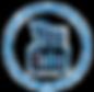 youtube-B2B-video-marketing.png