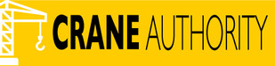 CRANEE-AUTHORITY-LOGO-1.jpg