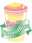 commercial smoothie maker machines