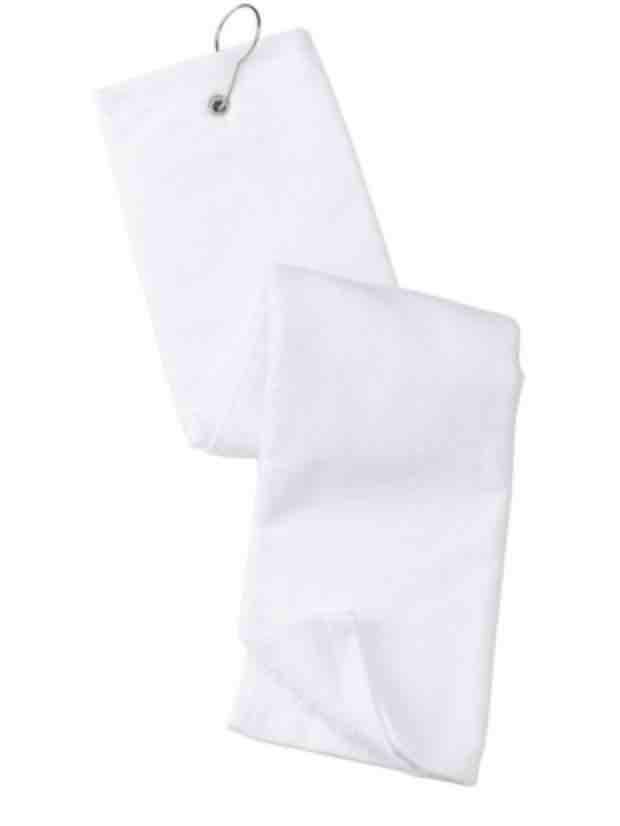 monogrammed-golf-towel-dallas.jpg