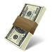 monetize-icon