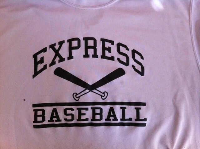 custom t shirt dallas.jpeg