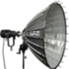 rent-film-equipment