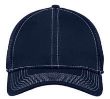 hat-embroidery-company.jpg
