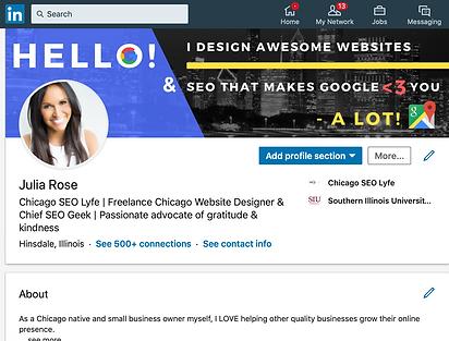 LinkedIn profile makeover.png