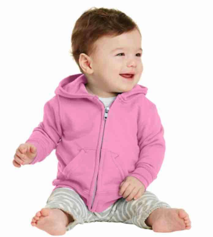 baby-clothes-custom-printed-dallas.jpg