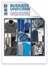 custom business uniforms.jpg