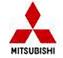 MITZUBISHI.png