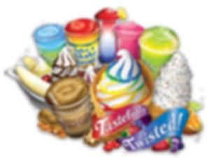 flavor burst sales distributor