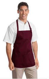 custom-work-uniforms-dallas-forth-worth.
