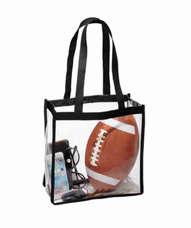 custom-printed-stadium-bag.jpg