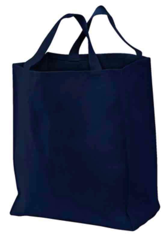 PRINTED TOTES AND BAGS.jpg