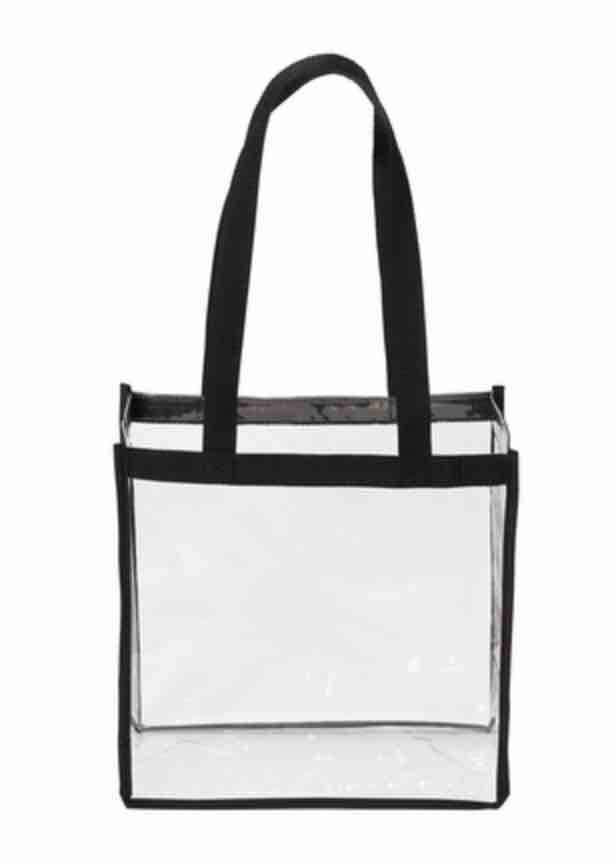custom-printed-clear-bag.jpg