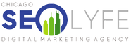 Chicago-SEO-LYFE-logo small.png