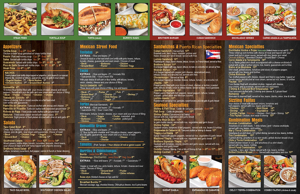 brothers_to_go_menu2.jpg