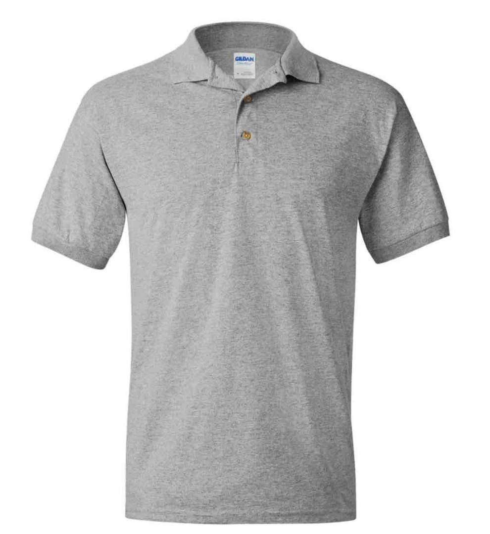 custom-polo-shirts.jpg