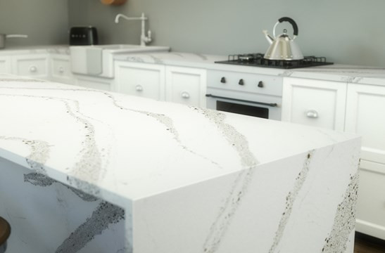 ... Granite Palm Beach County · Kitchen Countertops West Palm Beach ...