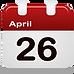start-date-icon
